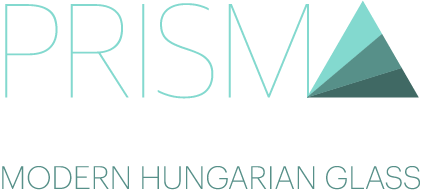 Prisma Gallery - Modern Hungarian Glass