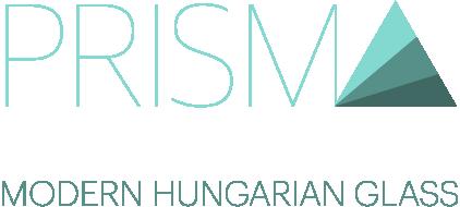 Prisma Gallery - Modern Hungarian Glass
